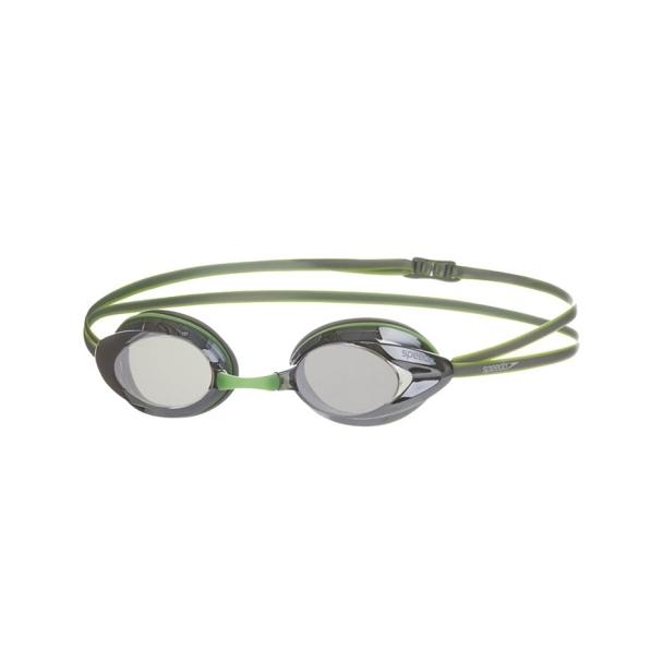 Speedo-Opal-Plus-Mirror-Green-Silver-8-08338A480