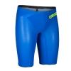 Arena M Powerskin Carbon Air2 Jammer Mavi Erkek Yarış Mayosu