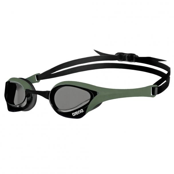 Arena Cobra Ultra 1E033565 Yarış Gözlüğü