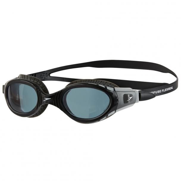 Speedo Futura Biofuse Flexiseal Yarış Gözlüğü
