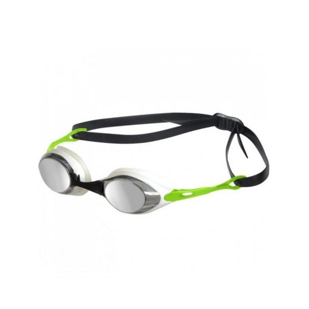 Arena-Cobra-Mirror-Smoke-Silver-Green-9235450