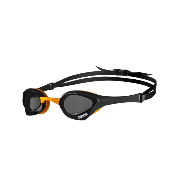 Arena Cobra Ultra Dark/Smoke/Black/Orange